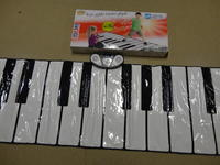 タップピアノ1