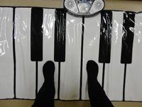 タップピアノ2